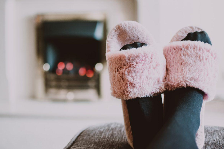 Socken – neue Trends